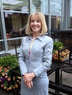 Urban Broker, Janet Seehausen, Awarded Luxury Home Designation Part 78