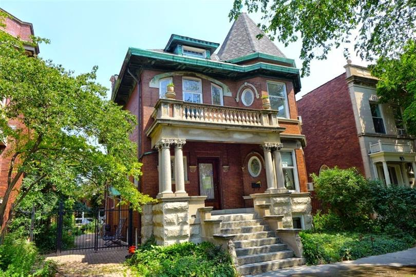 Big Price Increases in These Chicago Neighborhoods