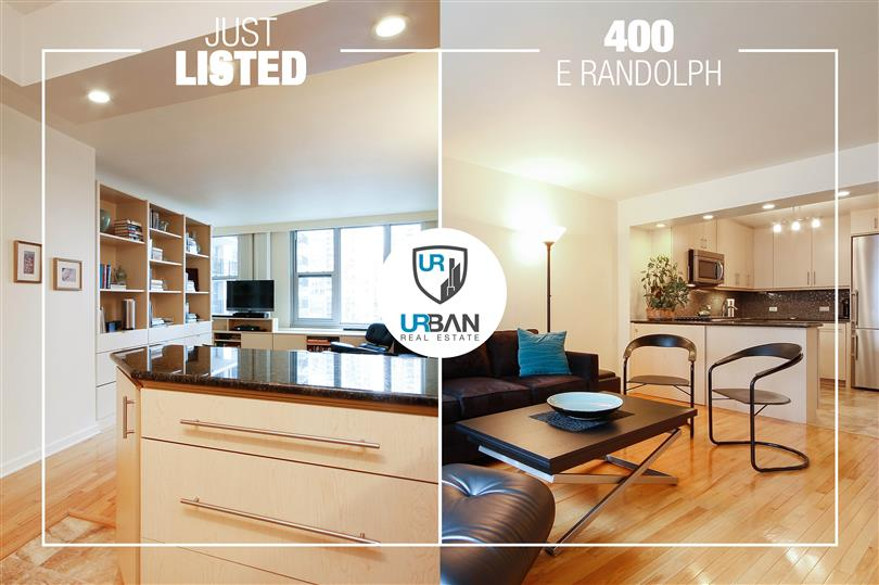 Large Remodeled Studio Just Listed in the New Eastside