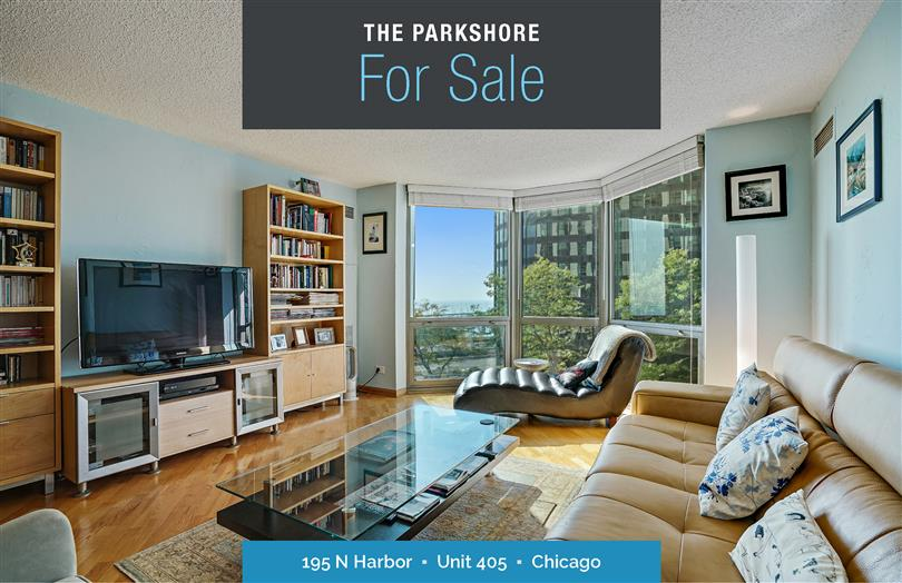 Stunning Designer Remodel Available The Parkshore