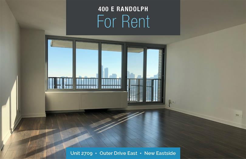 Phenomenal 2 Bedroom For Rent