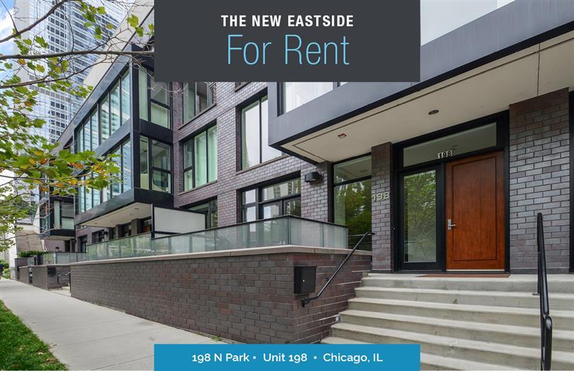 Modern Elegance in the New Eastside