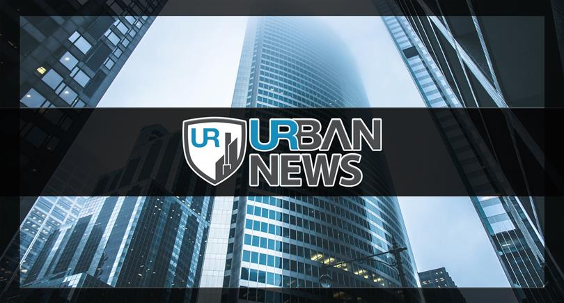 Urban News - October 31, 2018