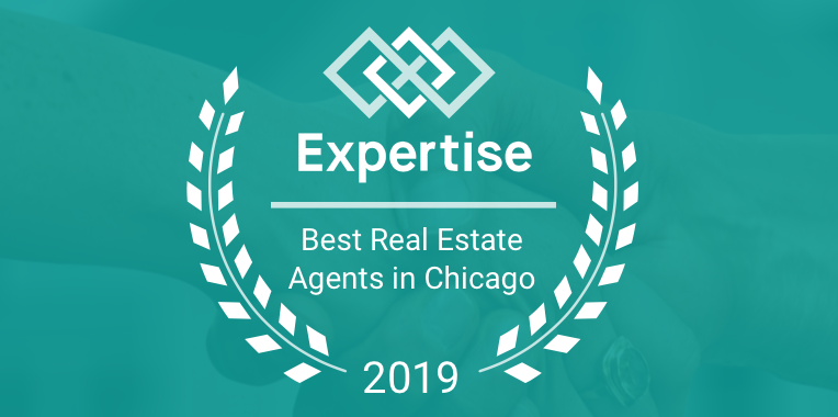 Matt Farrell Named in Top 20 Best Chicago Real Estate Agents