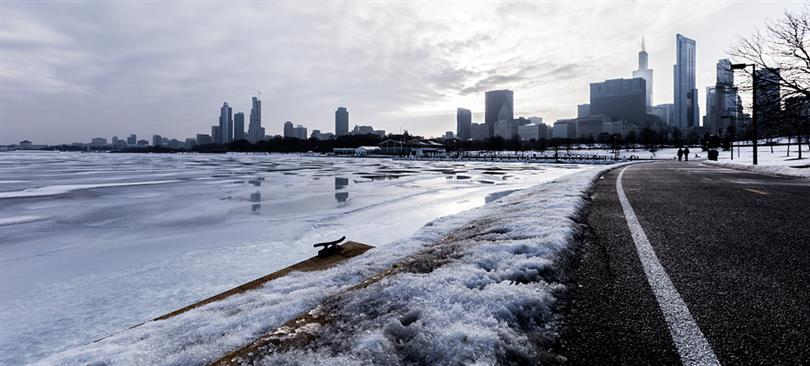April snow showers haven't brought May flowers to Chicago's housing market - What next?