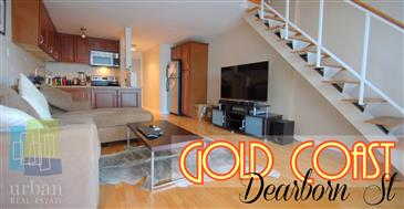 Gold Coast Duplex Looking for New Owner