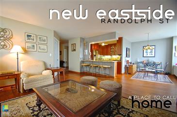 *Just LISTED* Multiple Upgrades & Finishes in the New Eastside