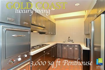 Gorgeous New Listing in the Heart of the Gold Coast