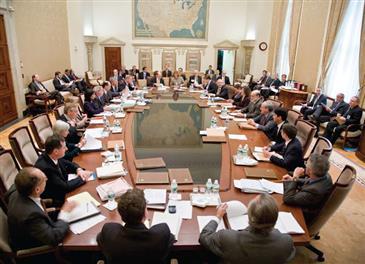 Fed Raises Key Interest Rates