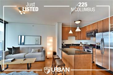 Luxury Home Just Listed at AQUA