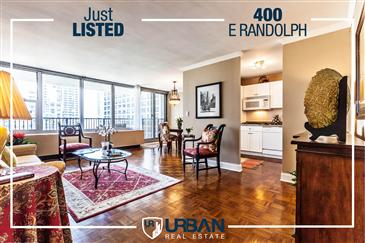 Just Listed at Outer Drive East!