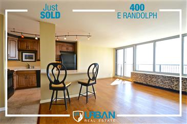 Awesome Views Just Sold in the New Eastside