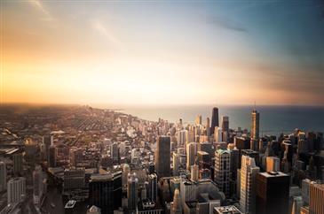 All Chicago Housing Valued At $773 Billion