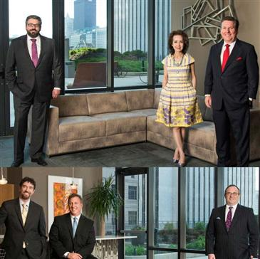 Urban Real Estate Recognized by trade magazine, Chicago Agent