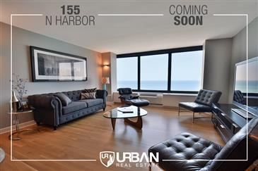 Urban Oasis Coming Soon!