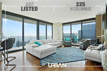 Magnificent Views Now Available At The Aqua