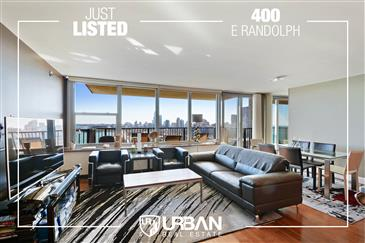 Just Listed! Stunningly Renovated, Rarely Available New Eastside Condo
