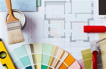 Paint Colors Drive Prices
