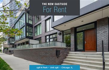 Modern Elegance in the New Eastside