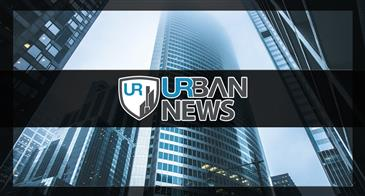 Urban News *Weekend* - November 9, 2018