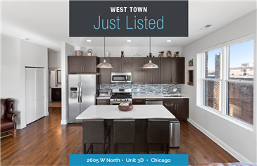Impeccably Maintained Condo