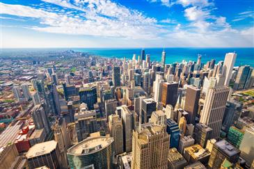 City announces plan to overhaul building codes – What does that mean for Chicagoans?