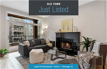 Sunny 2 Bedroom in Old Town