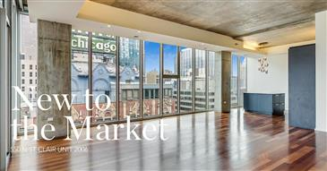 Panoramic Views From this Stunning Three Bedroom